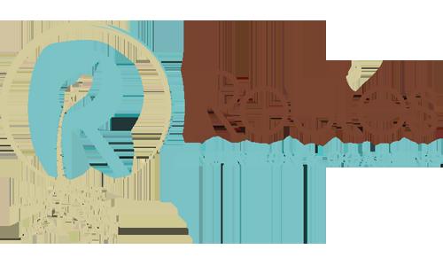 Nutricionista en Lanzarote, (2)